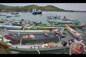 DKP Sultra Komitmen Maksimalkan Pemanfaatan Potensi Perikanan