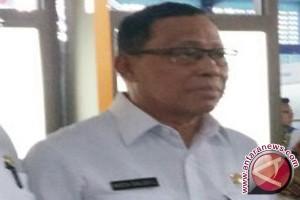 Plt Gubernur Apresiasi Ikrar Kebersamaan Masyarakat Ciacia