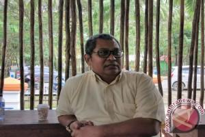 Bulog Sultra kembangkan RPK tingkatkan ekonomi masyarakat