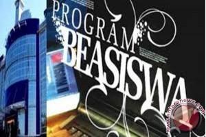 Pemerintah Pusat Berikan Beasiswa Mahasiswa Bidik Misi