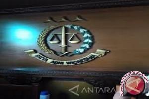 Kejari Baubau Selamatkan Uang Negara Rp500 Juta