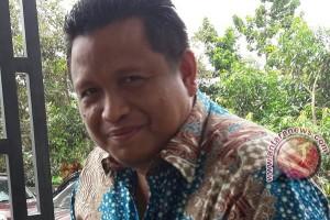 Rusman Akan Prioritaskan Sarana Transportasi Sultra