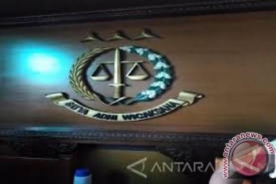 Jaksa Belum Tetapkan Tersangka Penyelewengan APBN Rp310 Miliar
