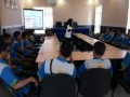 "P4GN Gelar Pelatihan ""On The Job Training"""