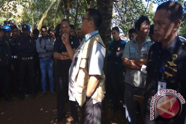 Karyawan KCI Tuntut Hak Yang Belum Terealisasikan