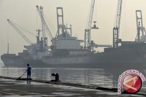 BKIPM Kendari canangkan ekspor perdana Pelabuhan Bungkutoko