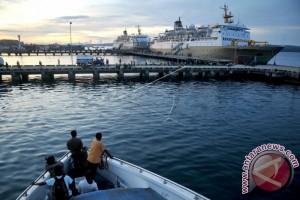 Sultra Rancang Konsep Bagi Hasil Pengelolaan Pelabuhan