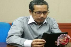 Bank Sultra 10 Besar Terbaik di Indonesia
