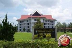 Rektor UHO Minta Dosen Tidak Aktif Organisasi HTI