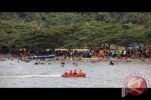 Pemkot Gencar Promosikan Wisata Pantai Nambo