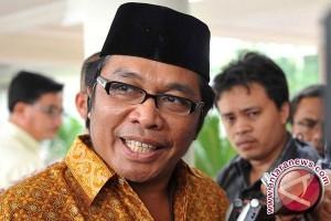 Ketua Golkar Sultra Absen Tes Kepatutan PDIP