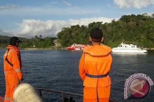 Basarnas: KMP Ekspres Bahari Sudah Lanjutkan Perjalanan