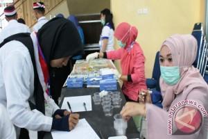 IAIN Kendari Komitmen Dukung Pencegahan Peredaran Narkoba