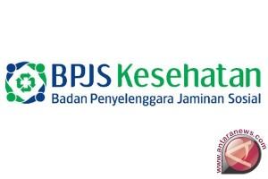 Peserta BPJS Kesehatan Cabang Kendari 1.100.906 Jiwa