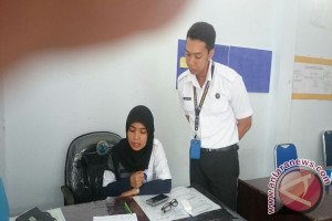 BNN Sultra Rawat Jalan 282 Pasien Narkoba