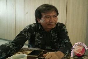Direktur KKHI: Pemerintah Mendorong Penguatan Kelembagaan HI