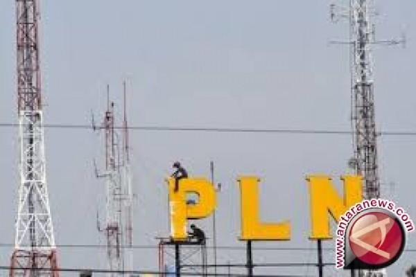 PLN: Listrik Kendari Surplus 10 MW