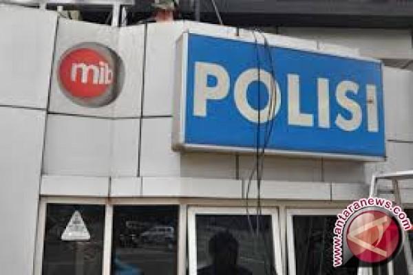 Polisi Baubau Ungkap Kasus Pencurian dan Penjambretan
