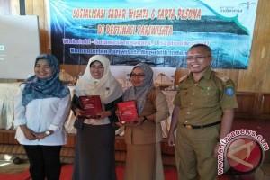 BNNP Sultra Dukung Pendirian Posko P4GN