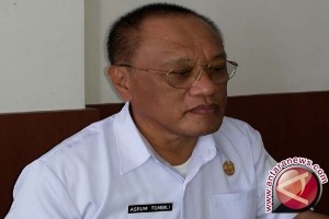 Dinkes: Banyak Korban PCC Enggan Melapor
