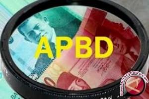 DPRD Setujui Anggaran Perubahan Kolaka