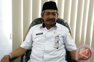 Progres Cetak Sawah 2017 Sultra 3.190 Ha