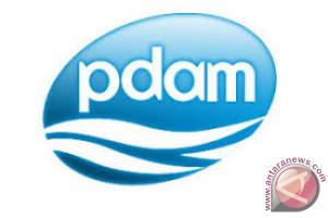 PDAM Kendari tambah sumber air Intake Tabanggele