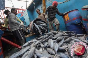 Pemkot Kendari Ingatkan Pengusaha Perikanan Asuransikan ABK