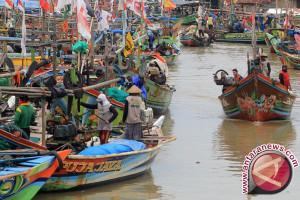 Pemkot Kendari Asuransikan 2.000 Nelayan