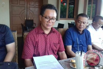 Dua Unit Tungku PT VDNI Morosi Terbakar