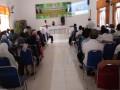 Kemenag: Pembinaan Penyuluh Agama Non-PNS