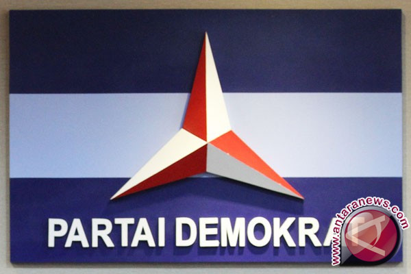 Demokrat Ajukan Enam Bacagub Sultra ke DPP
