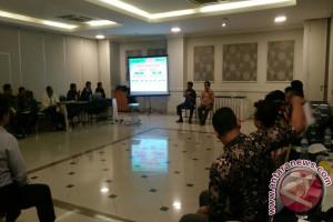 Dirjen Perkebunan Gagas Pembentukan LEM 13 Provinsi