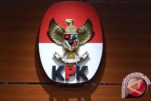 KPK kecewa minim pasangan calon pembekalan antikorupsi