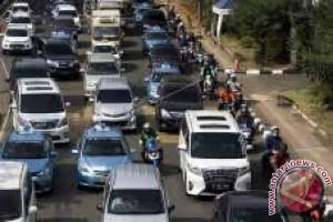 Kendari Ajak Investor Berinvestasi Sektor Transportasi Massal