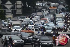 Legislatif Dukung Penghapusan Denda Pajak Kendaraan