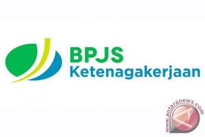 Program Bpjs Ketenagakerjaan Kolaka Jamin TKI