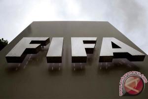 Peringkat FIFA, Sepak Bola Indonesia Naik Empat Tingkat