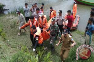 Jenazah Bocah Hilang di Sungai Tamboli Ditemukan