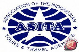 Asita: Pengelolaan Sektor Wisata Butuh Multidimensi