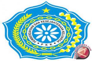 Wali Kota Minta PKK Bantu Mengedukasi Masyarakat
