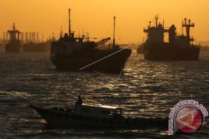 KUPP Baubau Usul Perbaikan Pelabuhan Rp18 Miliar