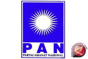 PAN: Hugua Berpeluang Dampingi Asrun di Pulgub