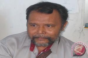 PDIP Godok Pengisi Ketua Dprd Kolaka Utara