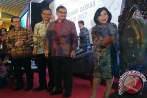 BI Apresiasi 580 Wartawan Daerah Ikuti Pelatihan
