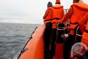 Seorang Nelayan Buton Utara Dinyatakan Hilang