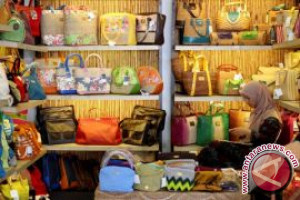 Konawe Selatan Dorong UMKM Pasarkan Produk Online