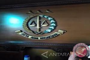 Jaksa Sultra Bidik Calon Tersangka Penyelewengan APBN