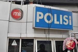 Polisi Kolaka amankan 11 siswa SMP