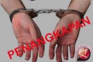 Polisi Kendari ringkus pencuri 43 motor